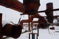 Канал «Русские тайны» снял фильм про город Ефремов, Фото: 25