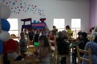 Экспериментория, музей занимательных наук, Фото: 8