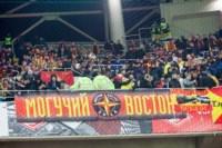 «Спартак»-«Арсенал». 9.11.2014, Фото: 82