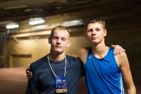 В Туле прошли финальные бои Всероссийского турнира по боксу, Фото: 84