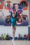 Первенство ЦФО по спортивной гимнастике среди юниорок, Фото: 46