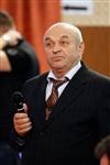 Владимир Груздев в Ясногорске. 8 ноября 2013, Фото: 86