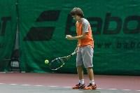 Новогоднее первенство Тульской области по теннису., Фото: 16