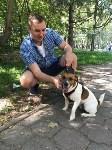 Фестиваль помощи животным в Центральном парке, Фото: 15