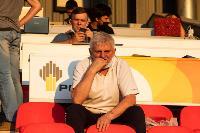 «Арсенал» - «Рубин»: Первый тайм – это безобразие, Фото: 86