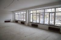 Ремонт школы в Киреевске, Фото: 9