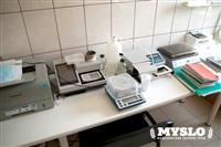 Тульская диагностическая лаборатория, Фото: 5