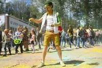 Фестиваль ColorFest в Туле, Фото: 8