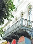 ул. Октябрьская, 48, Фото: 10