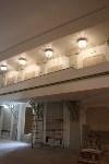 Инспекция реставрационных работ в филармонии и здании Дворянского собрания, Фото: 13