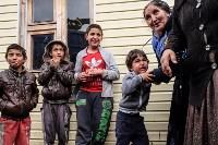 Снос дома в поселке Плеханово, Фото: 49