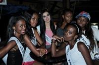Конкурс красоты в Зимбабве. Рассказывает Наташа Полуэктова, Фото: 25
