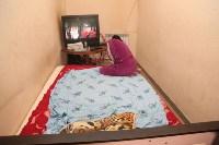 Проститутки в туле, Фото: 2