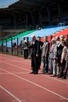 Тульские легкоатлеты бьют рекорды, Фото: 18