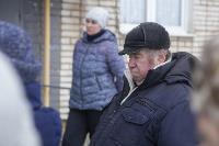 В Щекино УК пыталась заставить жителей заплатить за капремонт больше, чем он стоил, Фото: 20