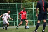II Международный футбольный турнир среди журналистов, Фото: 73