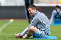 """Подготовка """"Арсенала"""" к возобновлению чемпионата, Фото: 12"""