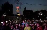 Концерт и фейерверк в честь Дня России-2016, Фото: 35