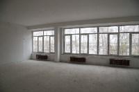 Ремонт школы в Киреевске, Фото: 4
