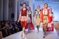 Фестиваль Fashion Style 2017, Фото: 291
