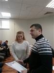 Итоговое собрание Федерации бокса Тульской области. 26 декабря 2013, Фото: 9