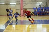Чемпионат Тульской области по мини-футболу., Фото: 41