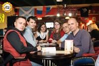 Празднуем Октоберфест в тульских ресторанах, Фото: 15