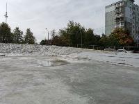 До конца 2021 года в тульском Заречье откроется велогородок и новый ФОК с бассейном , Фото: 1