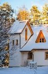 Снежное Поленово, Фото: 39