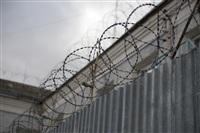 Белевский тюремный замок, Фото: 16