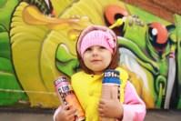 Дочь Алексея, Фото: 2