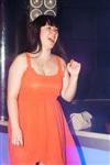 Yoki в Чили-баре, Фото: 40