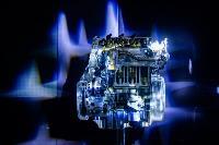 Старт строительства завода двигателей HAVAL, Фото: 15