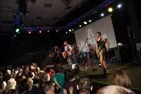 Группа «АнимациЯ» в Туле, Фото: 84