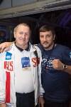 В Туле прошли финальные бои Всероссийского турнира по боксу, Фото: 92