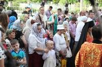 Прибытие мощей Святого князя Владимира, Фото: 11