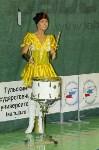 Всероссийский турнир по дзюдо на призы губернатора ТО Владимира Груздева, Фото: 43