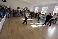 День открытых дверей в студии танца и фитнеса DanceFit, Фото: 57