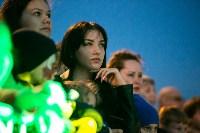 """Концерт группы """"А-Студио"""" на Казанской набережной, Фото: 85"""