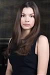 Анастасия Голикова, Фото: 10