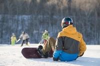 Зимние забавы в Форино и Малахово, Фото: 93