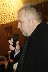 Встреча Губернатора с жителями МО Страховское, Фото: 22