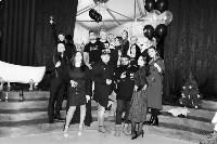 Black Party Tele2, Фото: 256