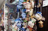 Магазин «Тульские пряники»: Всё в одном месте!, Фото: 36