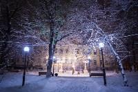 Новогодняя столица России, Фото: 40