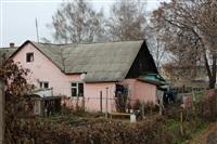 Жители одного из поселков области: «На нас падает дом!» , Фото: 22