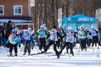Лыжня России-2020, Фото: 127