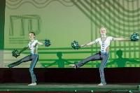 В Туле выпускников наградили золотыми знаками «ГТО», Фото: 22