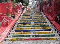 Лестницы со значением, Фото: 3