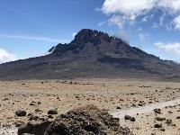 Килиманджаро, Фото: 15
